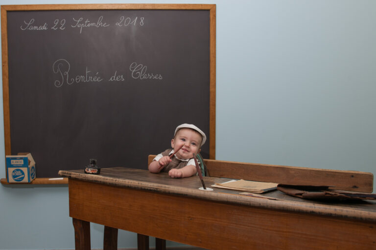 courantdere-portrai-bebé-13