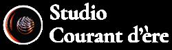 Studio Courant d'ère